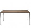 Conference table Simple