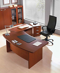 CityOffice_Biroja mebeles_related-similar products_Executive_Vision_01