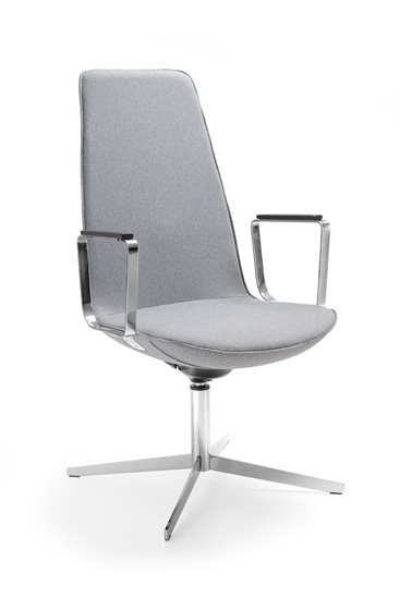 Conference_chair_Lumi