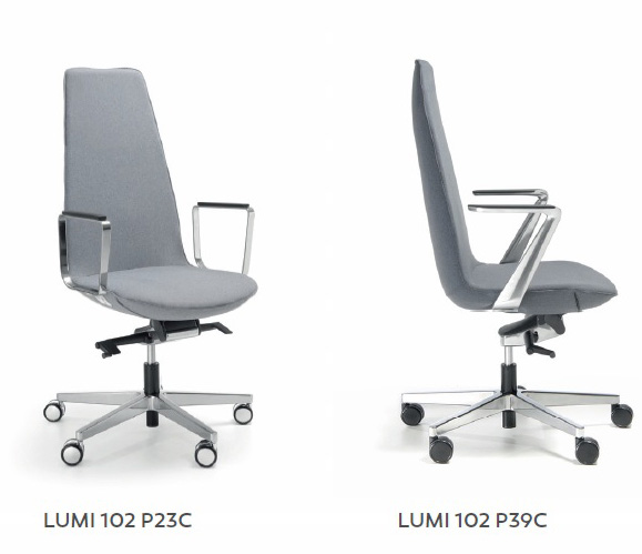 office_chair_lumi_LB