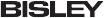 Bisley_logo