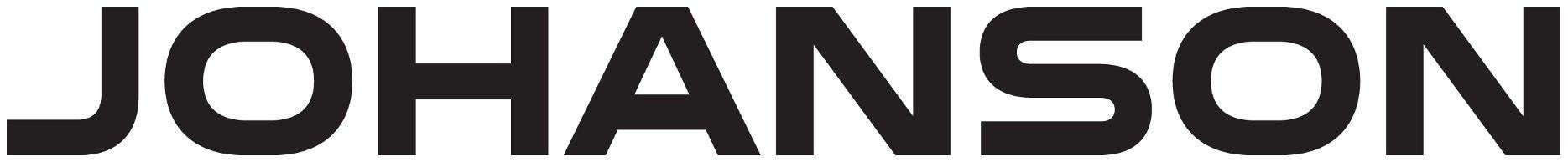 Johanson_logo