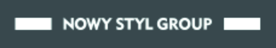 NowyStylGroup_Logo