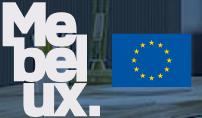 Mebelux_Logo