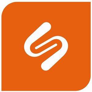 Sitag_Logo