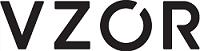 Vzor_Logo
