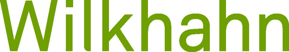 Wilkhann_Logo