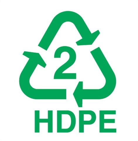 HDPE_2_Recycling